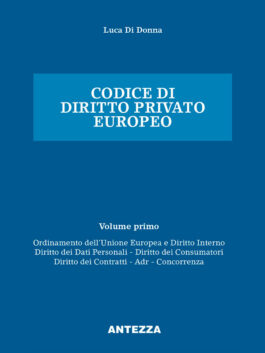 Cod_Dir_Privato_Vol-1_800x600