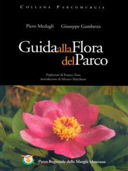 GUIDA-ALLA-FLORA_800x600