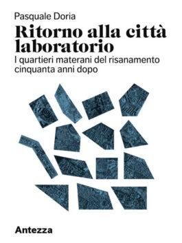 Ritorno-alla-citta-laboratorio_800x600